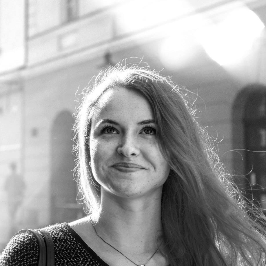 Agata Jozwiak